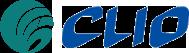 株式会社clio(クリオ)